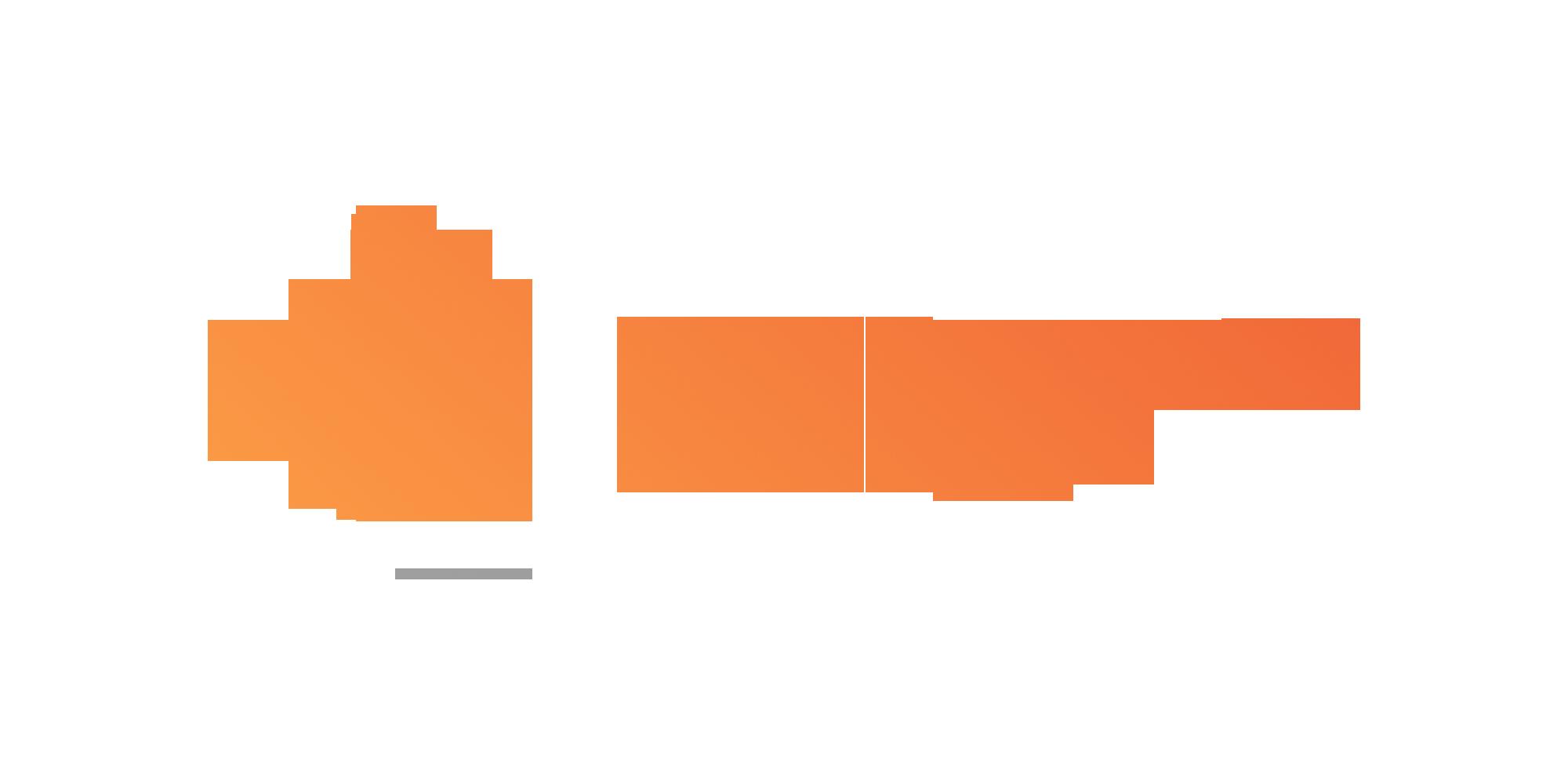 5 Key Reasons To Make Money Using Profit Squirrel