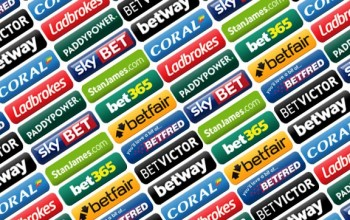 Matched Betting Offers for Existing Customers | Make Money Online Today
