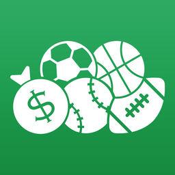 Gambling blog