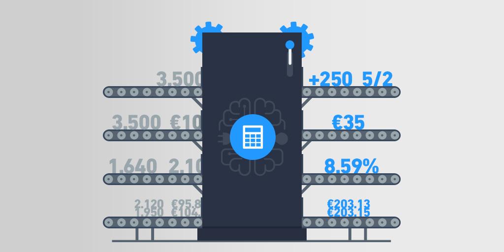 Bamma 13 betting calculator clavinova mining bitcoins