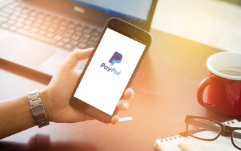 Online Betting in the UK: Which Betting Sites Accept PayPal?