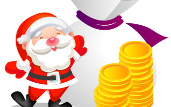 Make Money For Christmas This Year
