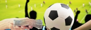 How To Make Money From Football Betting?