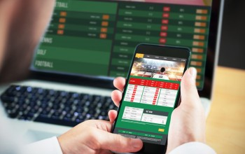Reasons Why Online Sports Betting Is So Popular in 2021