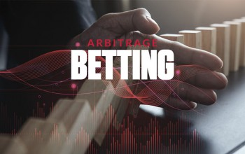 What Is Arbitrage Betting? A concise discussion on an Arb