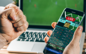 What Is A Back Bet? Learn Arbitrage Sports Trading