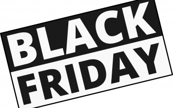 Make Money Online on Black Friday through Matched Betting