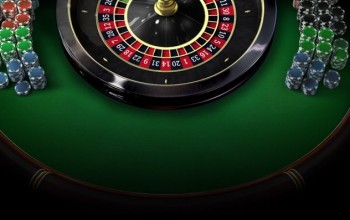 Posting profits on various Casino Offers through Matched Betting
