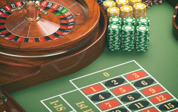 Major Concepts helping you to earn profits from Casino offers through Matched Betting