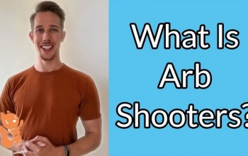 What Is Arb Shooters?