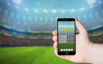 What is In-Play Betting? Tips and Features