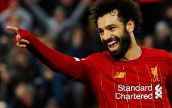 Liverpool vs Burnley Top 3 Best Betting Predictions, Odds and Tips