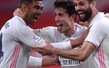 Real Madrid vs Villarreal Match Predictions, Betting Odds and Tips