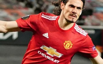 Manchester United vs Wolves Match Predictions, Betting Odds and Tips