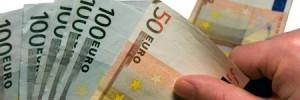 Top 5 Best Genuine Ways to Make Quick Online Money in UK 2021