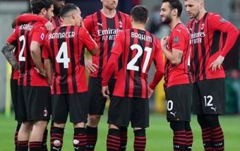 AC Milan vs Atalanta Match Predictions, Betting Odds and Tips