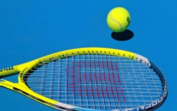 Tennis Matched Betting Guide 2021 for Beginners
