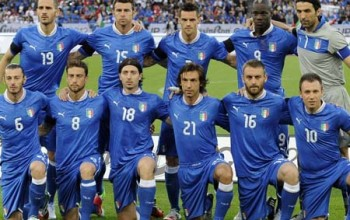 Italy vs Turkey Betting Tips, Win Predictions and Match Odds