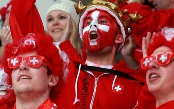 Wales vs Switzerland Match Betting Tips, Odds and Win Predictions