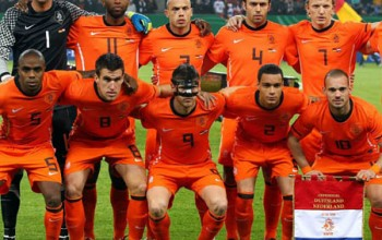 Netherlands vs Ukraine Betting Tips, Predictions and Match Odds