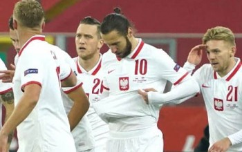 Poland vs Slovakia Betting Tips, Predictions and Match Odds