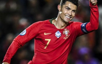 Portugal vs Hungary Betting Tips, Predictions and Match Odds