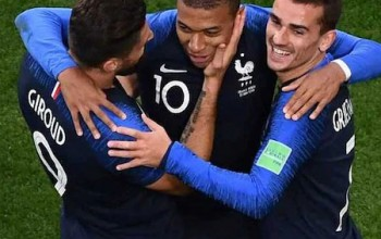 France vs Germany Betting Tips, Predictions and Match Odds
