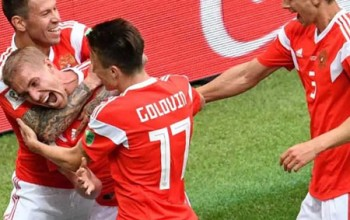 Russia vs Finland Betting Tips, Predictions and Match Odds