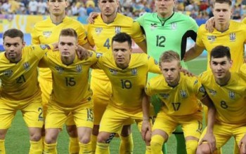 Ukraine vs North Macedonia Betting Tips, Predictions and Match Odds