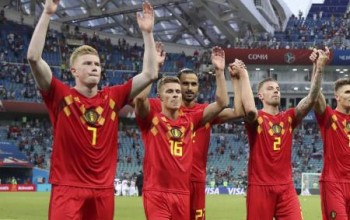 Belgium vs Denmark Betting Tips, Predictions and Match Odds