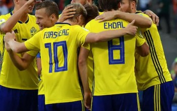 Sweden vs Slovakia Betting Tips, Predictions and Match Odds