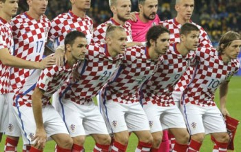 Croatia vs Czech Republic Betting Tips, Predictions and Match Odds