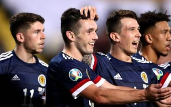 England vs Scotland Betting Tips, Predictions and Match Odds