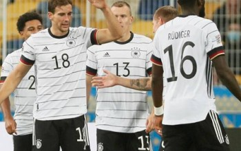 Portugal vs Germany Predictions, Betting Tips and Match Odds
