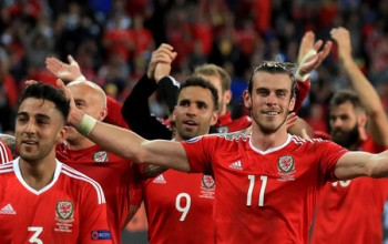 Italy vs Wales Predictions, Betting Tips and Match Odds