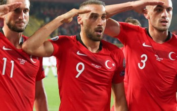 Switzerland vs Turkey Predictions, Betting Tips and Match Odds