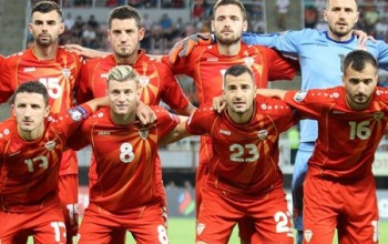 Netherlands vs North Macedonia Predictions, Betting Tips and Match Odds
