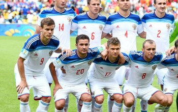 Russia vs Denmark Predictions, Betting Tips and Match Odds
