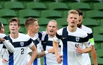 Belgium vs Finland Predictions, Betting Tips and Match Odds