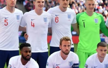 England vs Czech Republic Predictions, Betting Tips and Match Odds