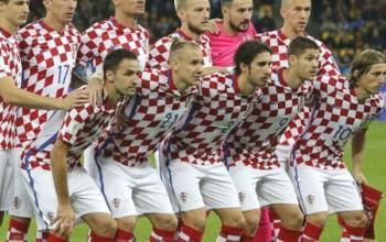Croatia vs Scotland Predictions, Betting Tips and Match Odds
