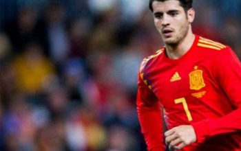 Spain vs Slovakia Predictions, Betting Tips and Match Odds