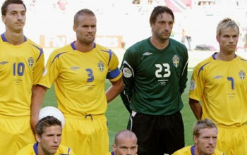 Sweden vs Poland Predictions, Betting Tips and Match Odds