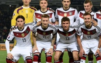 Germany vs Hungary Predictions, Betting Tips and Match Odds
