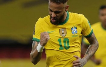 Brazil vs Peru Predictions, Matched Betting tips, Stats and Analysis