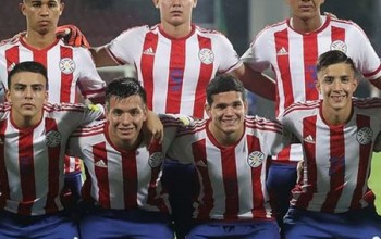 Argentina vs Paraguay Predictions, Stats, Analysis and matched betting tips