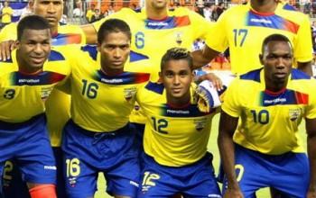 Ecuador vs Peru Predictions, Stats, Analysis and matched betting tips