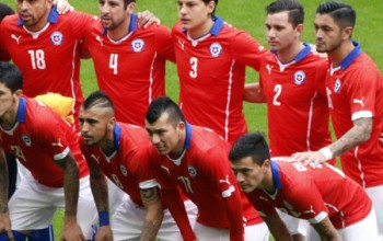 Chile vs Paraguay Predictions, Stats, Analysis and matched betting tips