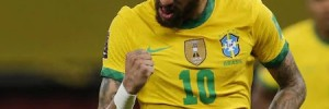 Brazil vs Ecuador Predictions, Stats, Analysis and matched betting tips