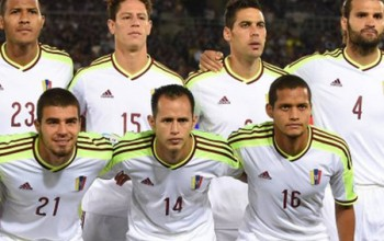 Venezuela vs Peru Predictions, Stats, Analysis and matched betting tips